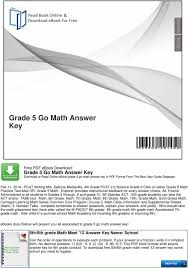 5th grade math lesson 2 homework answers essay for you