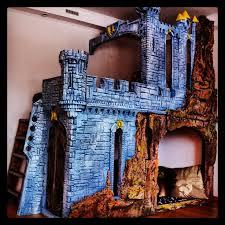 Castle Kids Room by 7 Best Kids Room Castle Images On Pinterest Kids Rooms 3 4