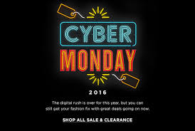 black friday bloomingdales 2017 cyber monday 2016 deals and sales on sale bloomingdale u0027s
