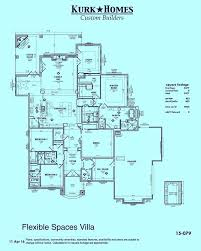 kurk homes floor plans best of custom home designers best home 26 best kurk homes plans architectural design images on