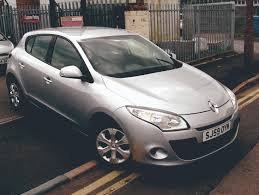 used renault clio cars for sale near city of edinburgh