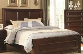 Dark Wood Bedroom Furniture Furniture Sensational Reclaimed Wood Bedroom Furniture Ontario