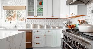 how to paint your kitchen cupboards painting your kitchen cupboards bk contractors