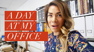 a day at my interior design office youtube