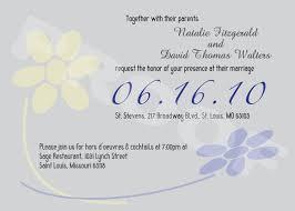 Wedding Invitation Greetings Wedding Invitation Poetic Wedding Invitation Verses Stunning