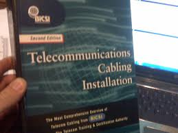 books on low voltage wiring electrician talk professional
