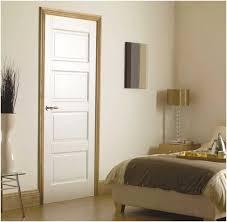 Bedroom Doors For Cheap Bedroom Modern Bedroom Doors 74 Cheap Bedroom Arazzinni Smartpro
