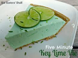 key lime green key lime t no bake key lime cheesecake recipe key lime raw