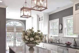 great modern pendant lighting kitchen island tags pendant