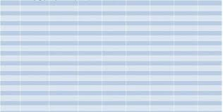 microsoft excel accounting templates download 2 excel template for