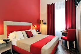 chambre d hotel hotel house rome galerie de photos