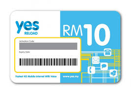 reload prepaid card yes reload card rm 10 compugates