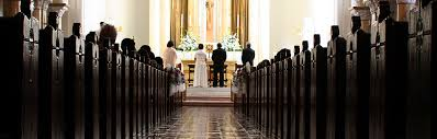 christian weddings wedding productions
