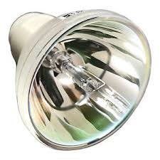 replacement projector bulb for optoma paw84 2400 paw84 2401