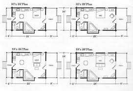 cabin plan unique ideas small cabin floor plans small cabin plans and small