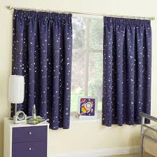 children u0027s curtains ready made curtains home focus at hickeys