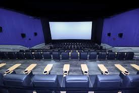 Regal Barn Movie Theater Regal Cinemas Augusta 10 Home Facebook