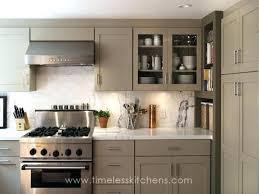 omega kitchen cabinets reviews omega kitchen cabinets kitchen cabinet reviews s omega kitchen