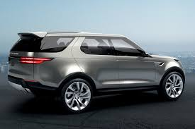 new land rover discovery 2015 land rover