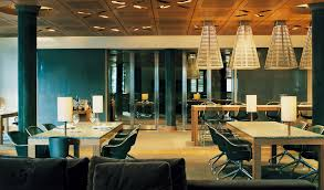 the omnia zermatt switzerland design hotels