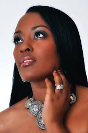 makeup artistry makeup artistry services fabulous inspirations hair salon