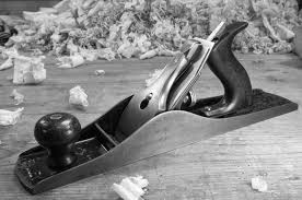 the 5 hand planes everyone should own virginia toolworks