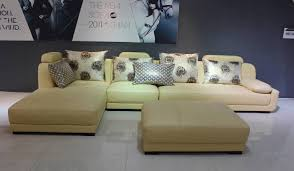 Top Leather Sofas by Online Get Cheap Top Grain Leather Sofa Set Aliexpress Com