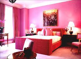 bedroom romantic bedroom decorating ideas childrens bedroom