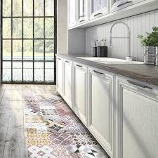 tapis pour cuisine tapis pour cuisine cuisine naturelle