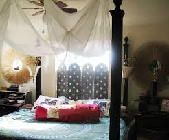 manly large size canopy bed curtains at target toger withdrapes