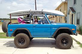 Vintage Ford Truck Center Caps - 42 best bronco images on pinterest early bronco broncos and