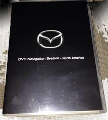 Toyota Map Update Usa by 2016 January Car Navigation Dvd Maps