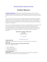 cover letter for rn resume mediafoxstudio com