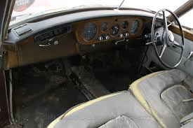 classic bentley interior 1963 bentley s3 beverly hills car club
