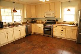 kitchens without islands kitchen without island lovely adding an island to a kitchen