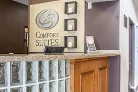 Comfort Suites Surprise Az Comfort Suites Phoenix Az See Discounts