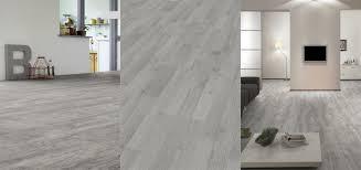 modern flooring trends 2017