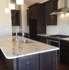 Espresso Cabinets Kitchen Shaker Rta Cabinets Wooden Kitchen Cabinets For Sale Bathrooms