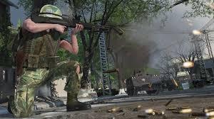 rising storm 2 vietnam patch notes beta wave 6 gamewatcher