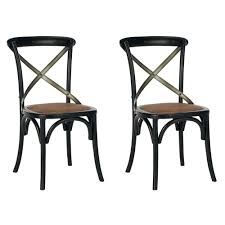 valuable x back dining chairs in famous chair designs with x back