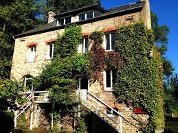 chambres d hotes suisse chambres d hôtes le moulin du vey à clécy tourisme calvados