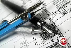 bureau d udes industrielles dessinateur be formation cao design industriel bureau d études