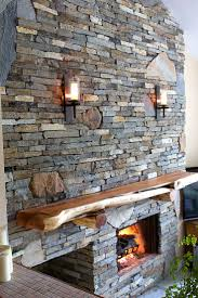 20 best fireplace images images on pinterest stone fireplaces