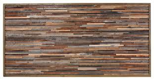 rustic wood artwork wood wall barnwood crafts diy barn wood wall unique