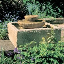 gartenbrunnen versandkostenfrei kaufen u2022 gartentraum de