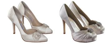 wedding shoes rainbow club amour rainbow club competition amour