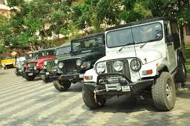police jeep kerala anokha 2014 amrita vishwa vidyapeetham