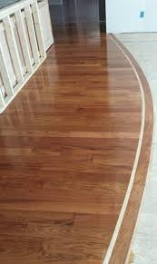 wood floor gallery omaha ne ohana wood floors inc