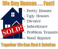 buy houses san diego buy houses pinterest sell house buy