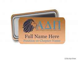 gold name tag best 25 magnetic name tags ideas on kids christmas